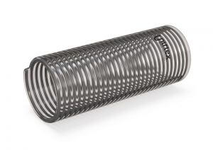 uniflex, Industry, pvc pipe sizes, clear tubing, hose suppliers